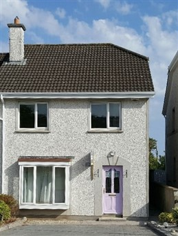 12 Shanavine, Youghal, Co. Cork
