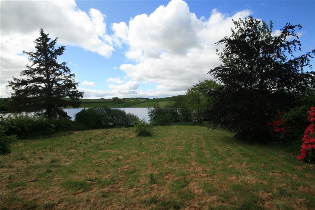 Tullyraine, Shantonagh, Castleblayney, Co. Monaghan