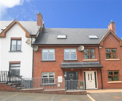 2 Carrowbarra Island, Smithborough, Co. Monaghan