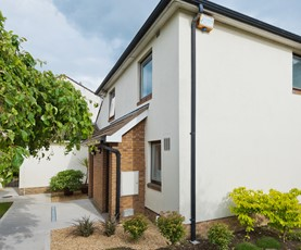 17 The Poplars, Monkstown Valley, Monkstown, Co. Dublin