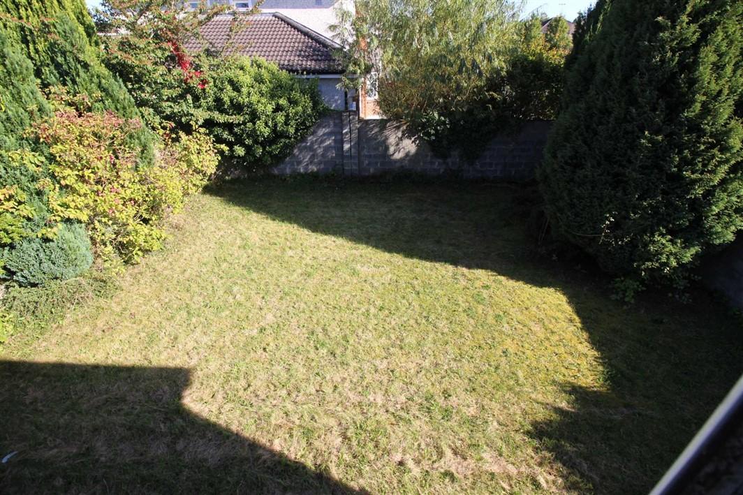 8 Southern Gardens, Kilkenny Road, Carlow, R93 XK25