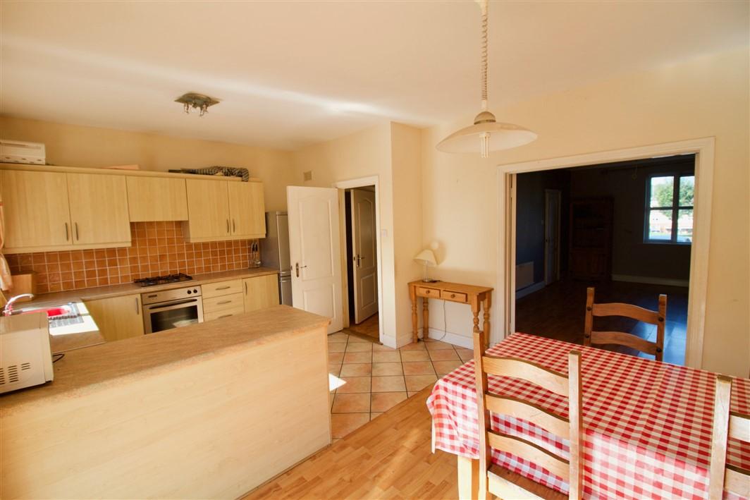32 Newborough, Gorey, Co. Wexford