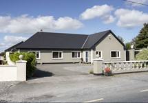 Joristown, Killucan, Mullingar, Westmeath