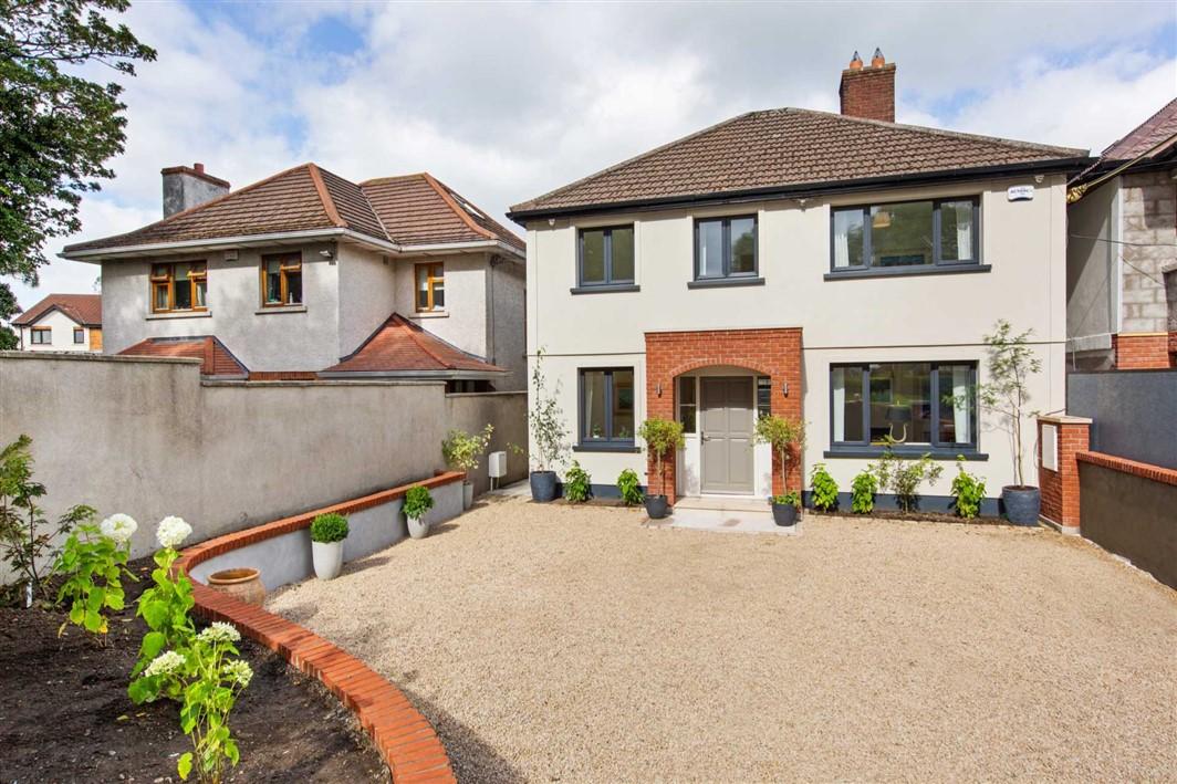 Maison, 95 Monkstown Avenue, Monkstown, County Dublin, A94 D5H2