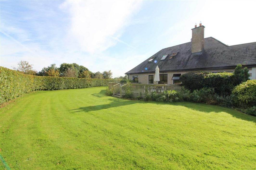 Coolyphullagh, Nurney, Co. Kildare, R51 KF72