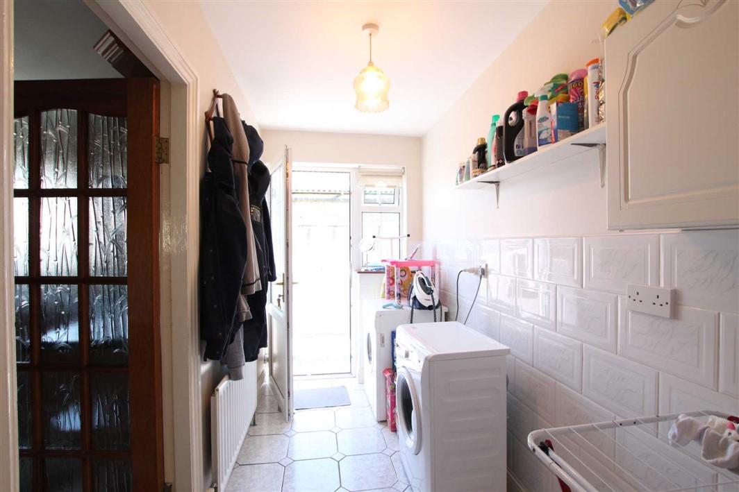 8 Sheehy Terrace, Clonmel, E91 R277