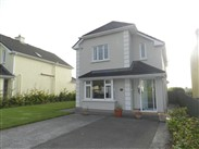 24 Birchfield, Loreto Road, Killarney, Co. Kerry, Killarney, Kerry