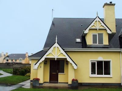 Rosehill, Firies, Killarney, Co. Kerry, Killarney, Kerry