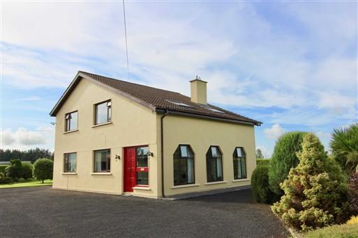 Cloughnadromin, Ballysimon, Co. Limerick, V94 TFF8