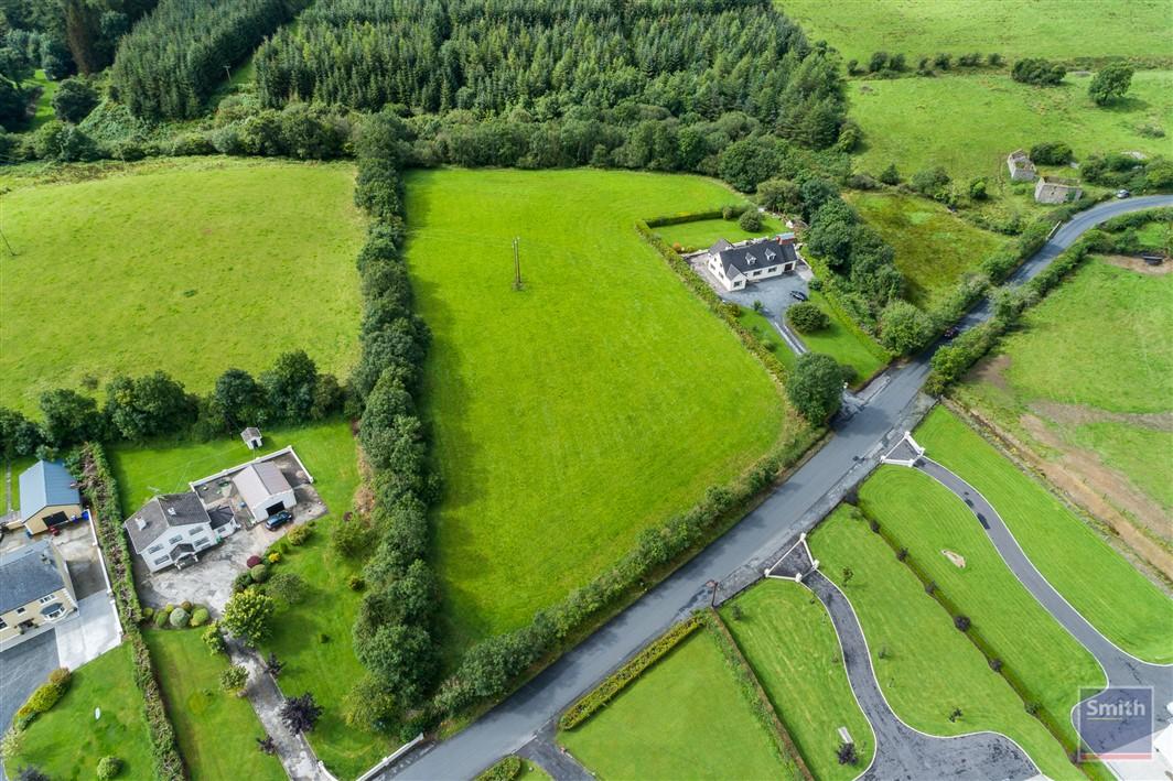 Derrylurgan, Ballyjamesduff, Co. Cavan