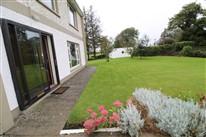 Kilbrean More, Killarney, Co. Kerry, Killarney, Kerry