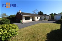 4 Oakwood, Killarney, Co. Kerry, Killarney, Kerry