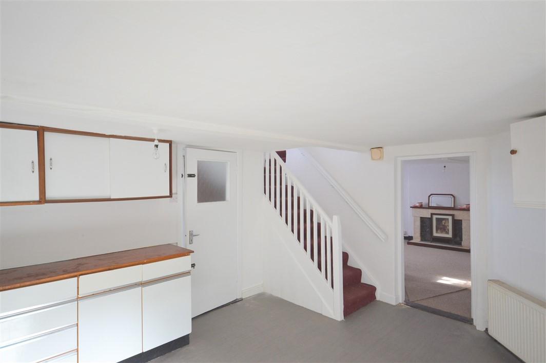 97 Rye Cottage, Main Street, Leixlip, Co. Kildare, W23 W6H3