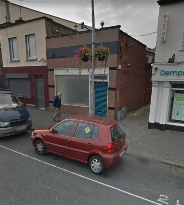 46 Parnell Street, Limerick