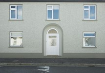 Harbour Street, Ballynacarrigy, Mullingar, Westmeath