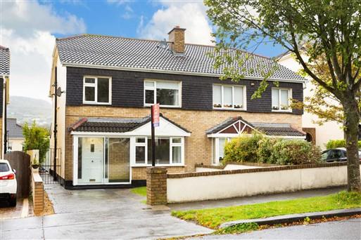 16 Sandyford Hall View, Sandyford, Dublin 18, D18 N2V6