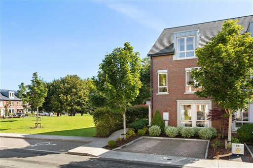 30 Brickfield Drive, Honey Park, Dun Laoghaire, Co. Dublin, A96 H455