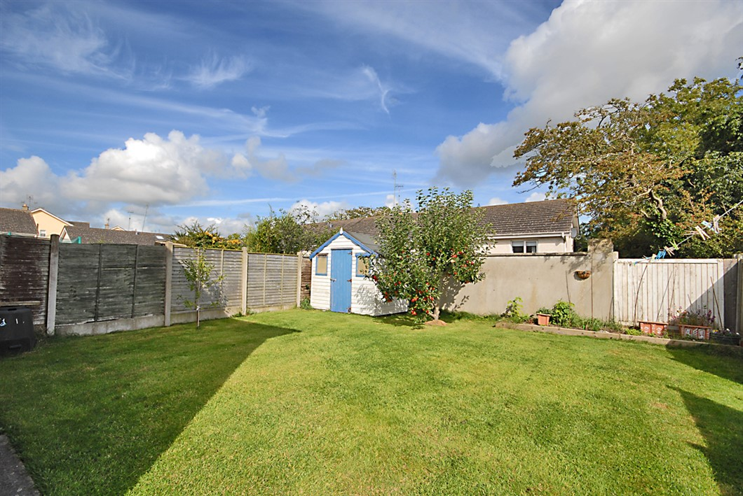 14 The View, Woodside, Bettystown, Co. Meath