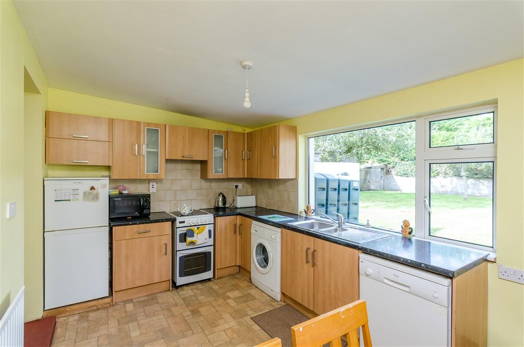 36 Celbridge Road , Leixlip, Co. Kildare, W23V2H2
