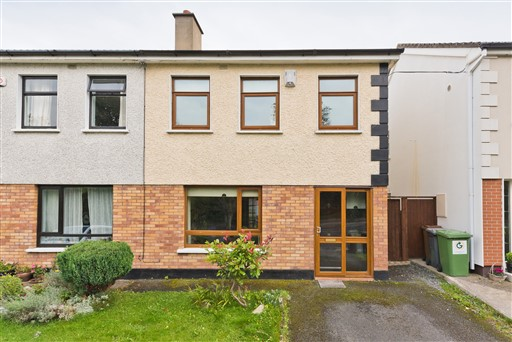 10 Beechview, Edmondsown Road, Rathfarnham, Dublin 16