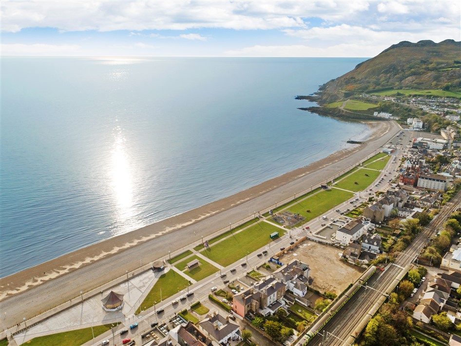 Strand View, Strand Road, Bray, Co. Wicklow
