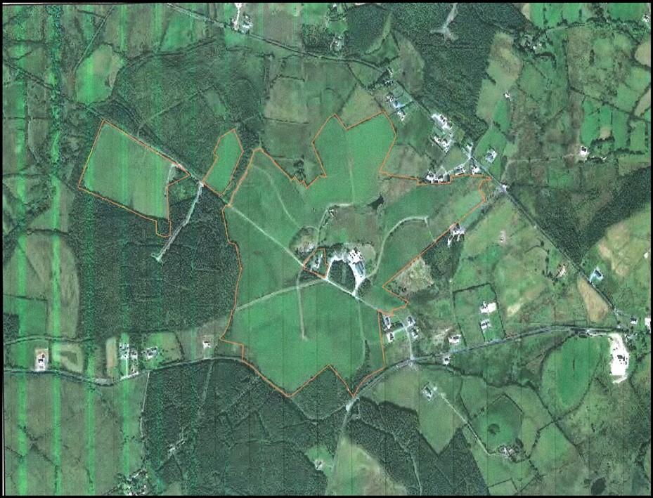 Kilmaley, Co. Clare