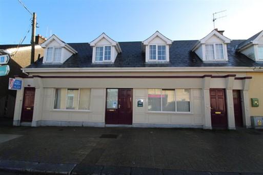 31/32 Fair Street, Mallow, Co. Cork
