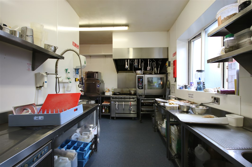 Cafe Beva, Unit 9, Hazelwood Centre, Glanmire, Co. Cork