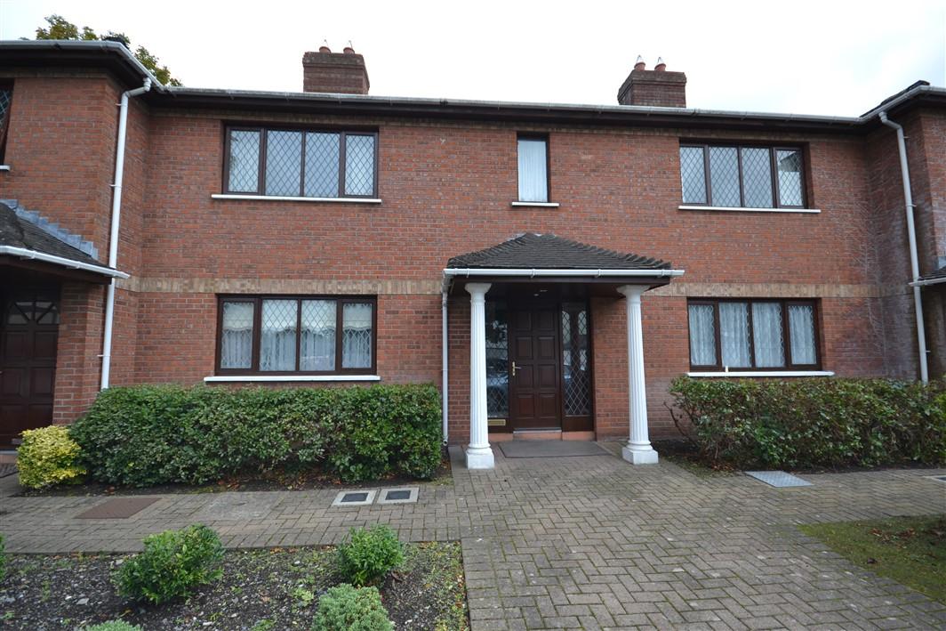 5 Abbey Court, Sallins Road, Naas, Co. Kildare, W91PN88