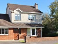 123 College Hill, Mullingar, Westmeath N91 Y6E8, Westmeath