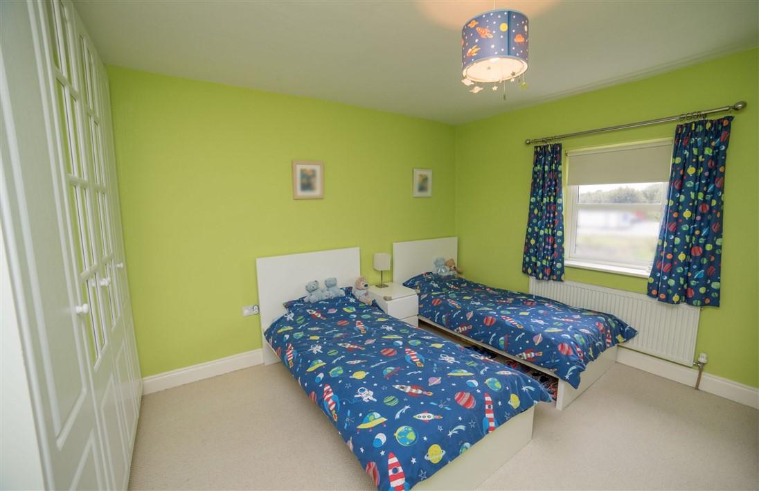 9 Hazel Brooke, Spa Glen, Mallow, Co. Cork