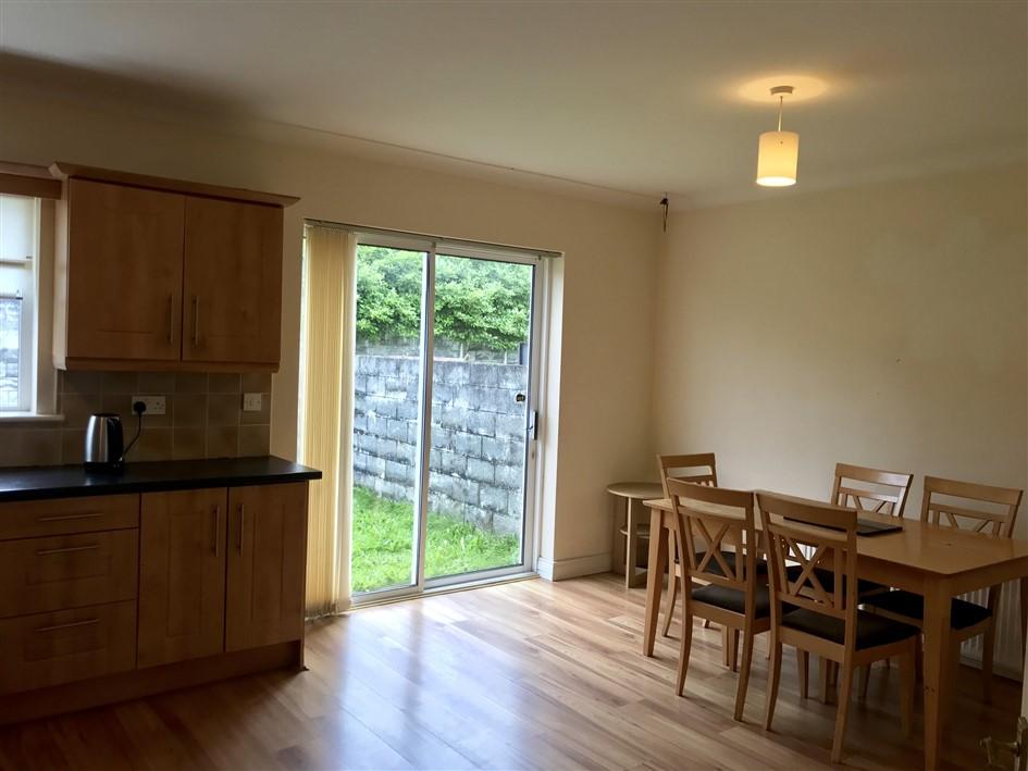 20 Clonlea, Shanballa, Lahinch Road, Ennis, Co. Clare