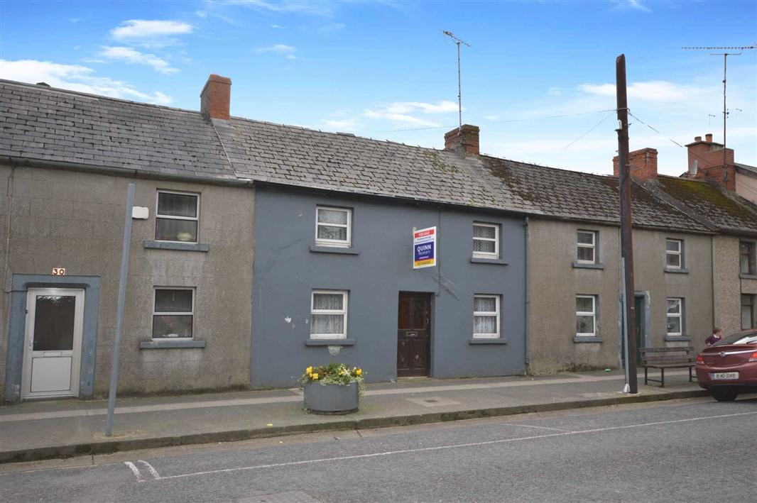 No. 29 Esmonde Street, Gorey, Co. Wexford, Y25 N903