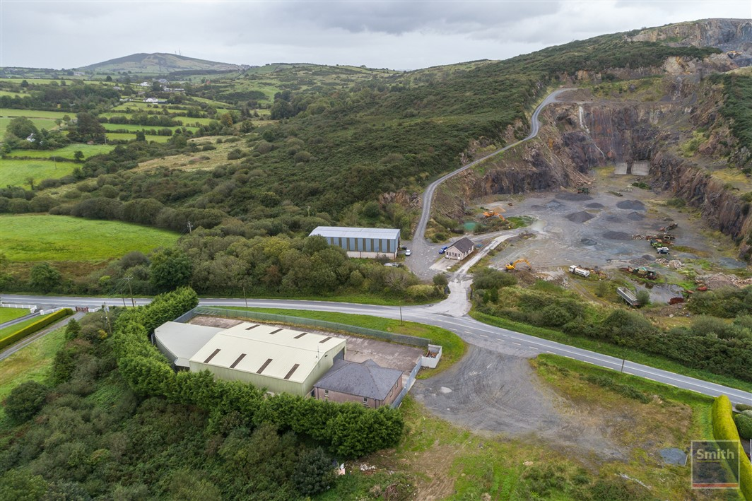 Ardkill Mor, Carrickaboy, Co. Cavan