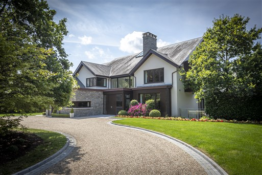 16 The Oakwood, Killeen Castle, Dunsany, Co. Meath