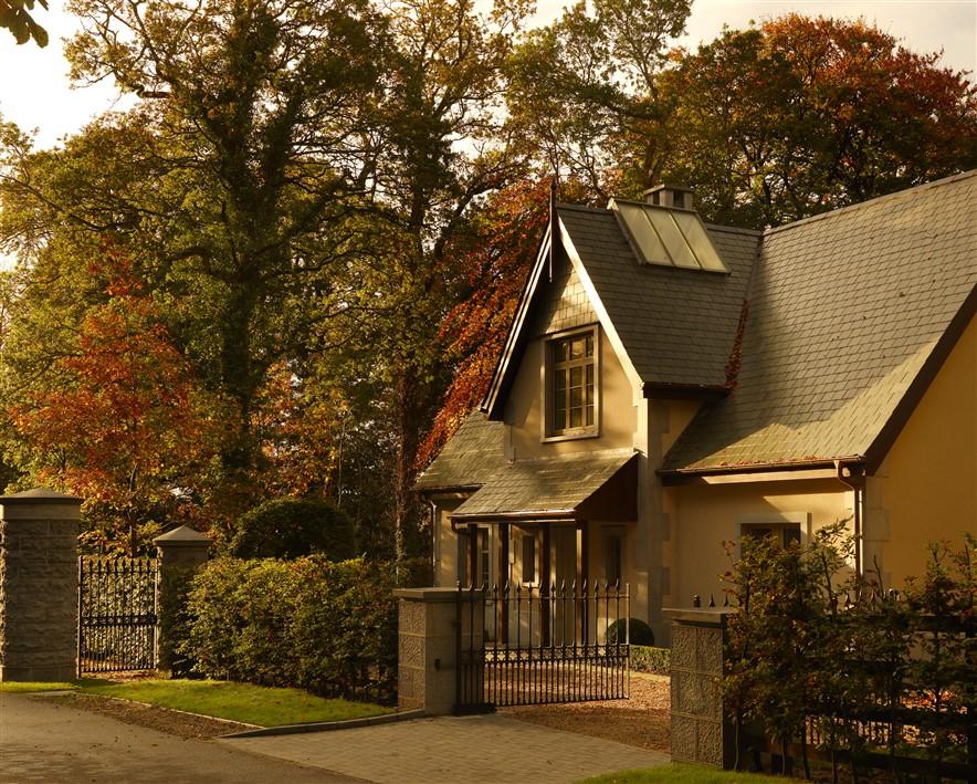 16 The Oakwood, Killeen Castle, Dunsany, Co. Meath