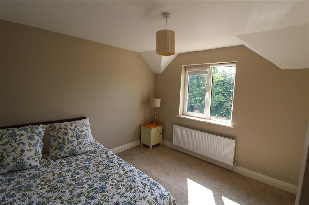 12 Greenvale, Newtwopothouse, Mallow, Co. Cork
