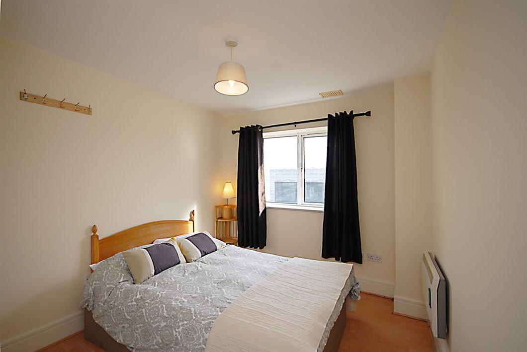 Apartment 78, Beaumont Court, Beaumont, Dublin 9