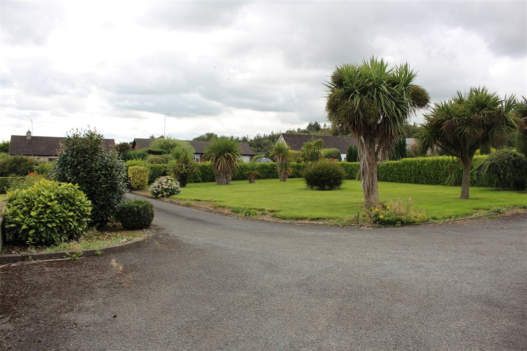 Kilavaney, Ramsfort Park, Gorey, Co. Wexford