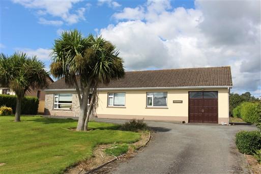 Kilavaney, Ramsfort Park, Gorey, Co. Wexford