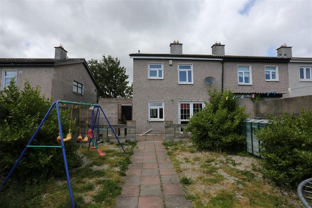 Roxboro, 90 Rowlagh Crescent, Clondalkin, Dublin 22