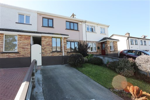 52 Monksfield Heights, Clondalkin, Dublin 22