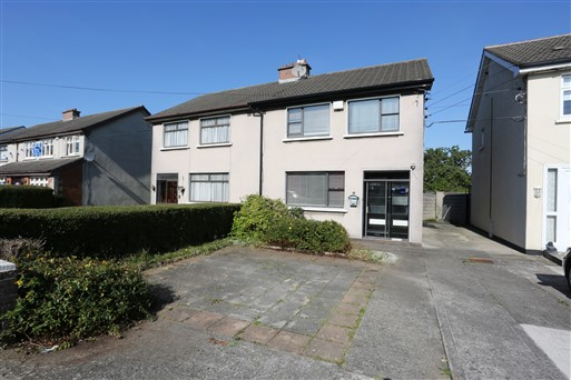 23 Castle Close, Clondalkin, Dublin 22