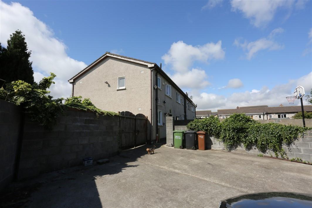 9 Westbourne View, Clondalkin, Dublin 22