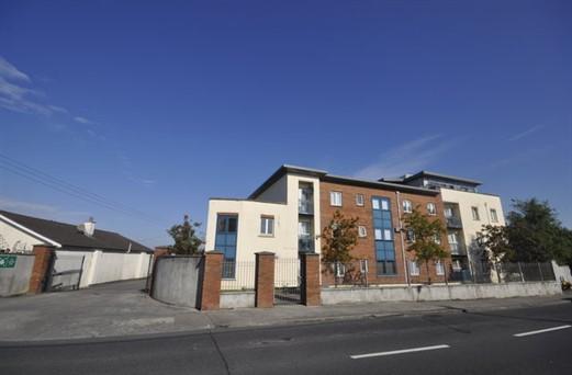58 Kilwarden Court, Clondalkin, Dublin 22