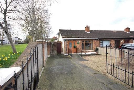 1 Oakway, Clondalkin, Dublin 22