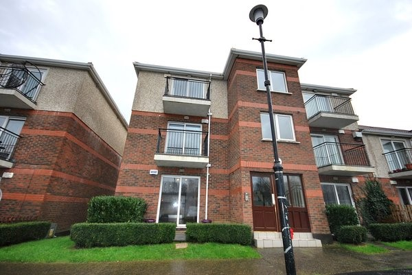 32 The Gables, Clondalkin, Dublin 22