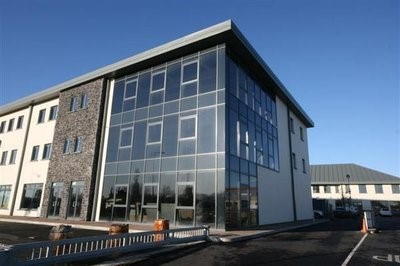 Unit A10, M4 Business Park, Celbridge, Co. Kildare
