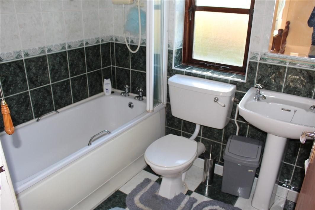 16 Andy Doyle Close, Enniscorthy, Co. Wexford