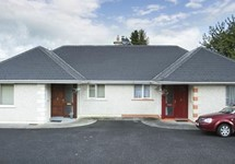 3 Castle Court, Ballinderry, Mullingar, Westmeath